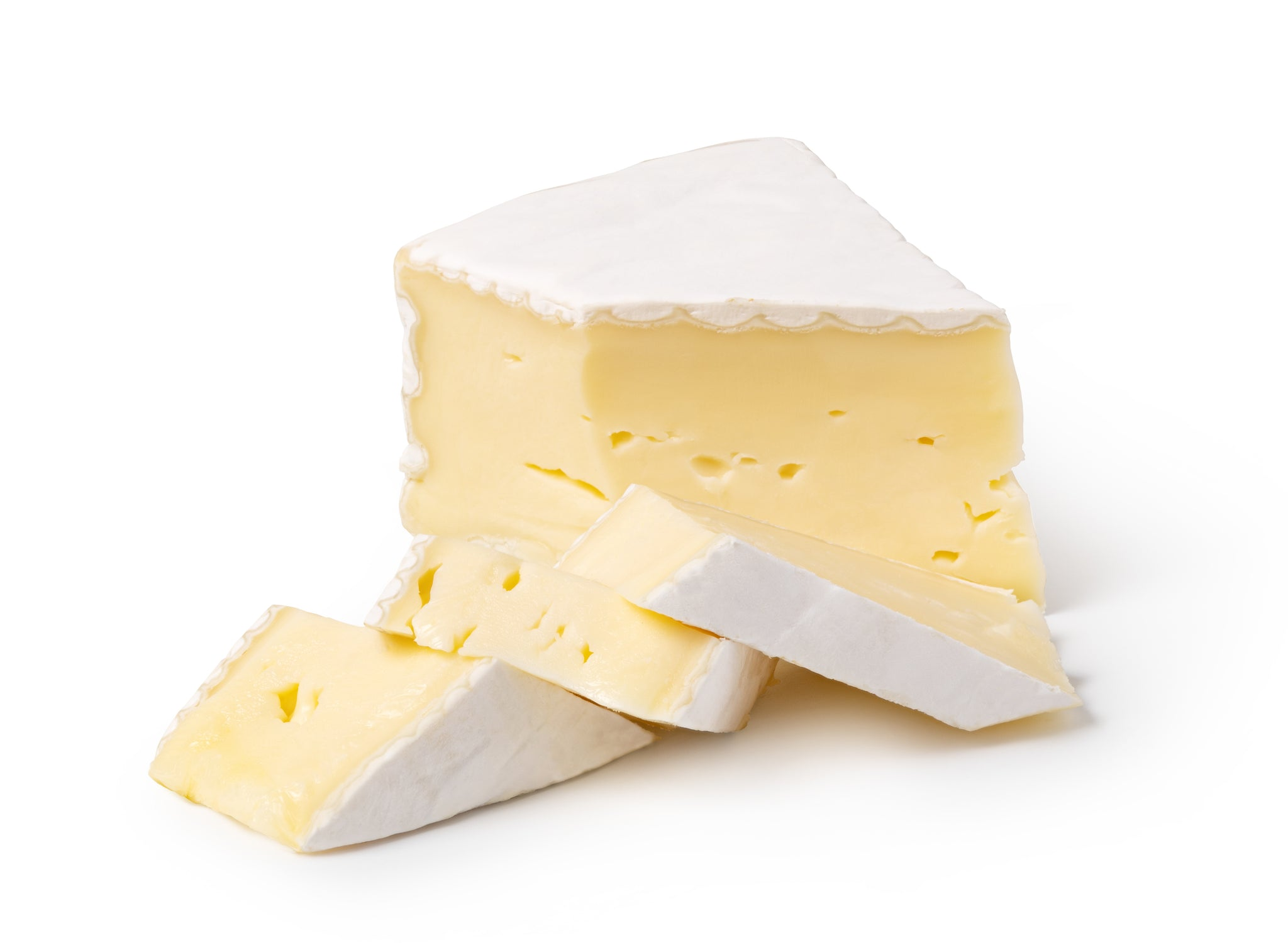 stm>Brie Cheese, 180g