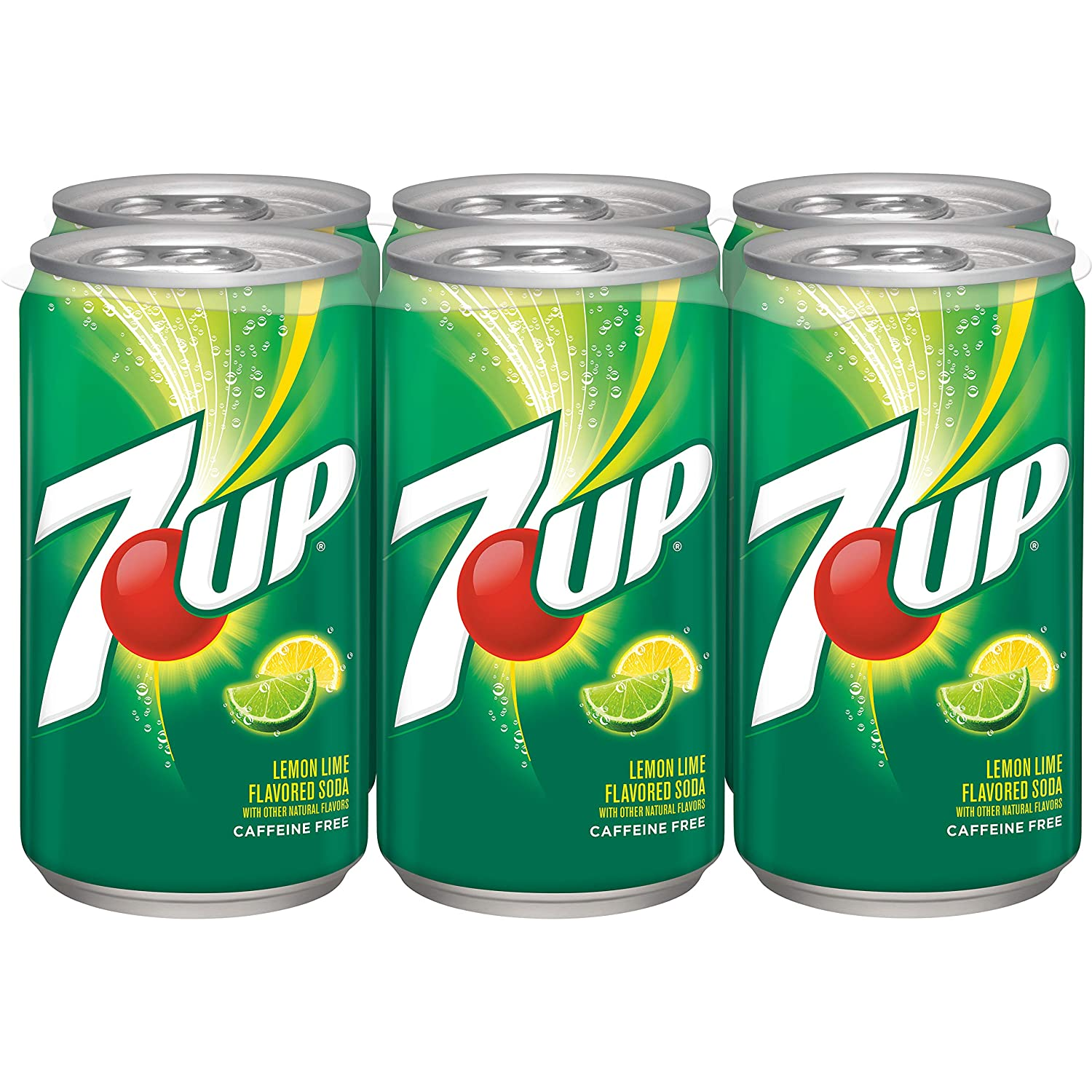 stm>7-Up, 6 pack