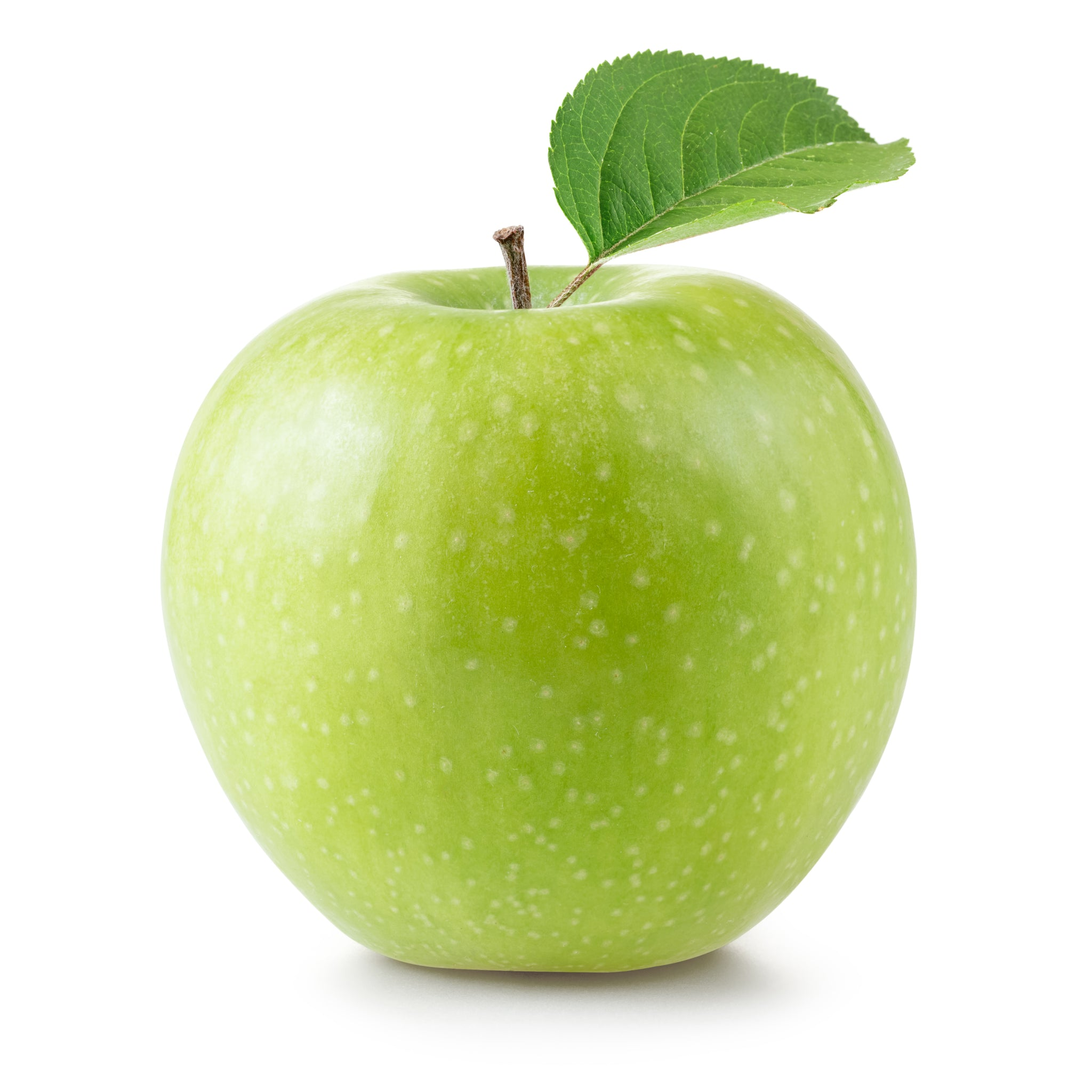 stl>Apples, Granny Smith (1 Apple)
