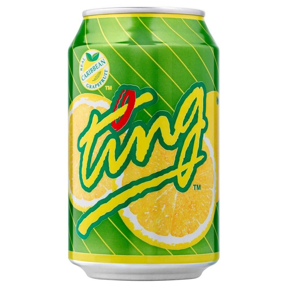 stl>Ting Grapefruit (6 Pack)