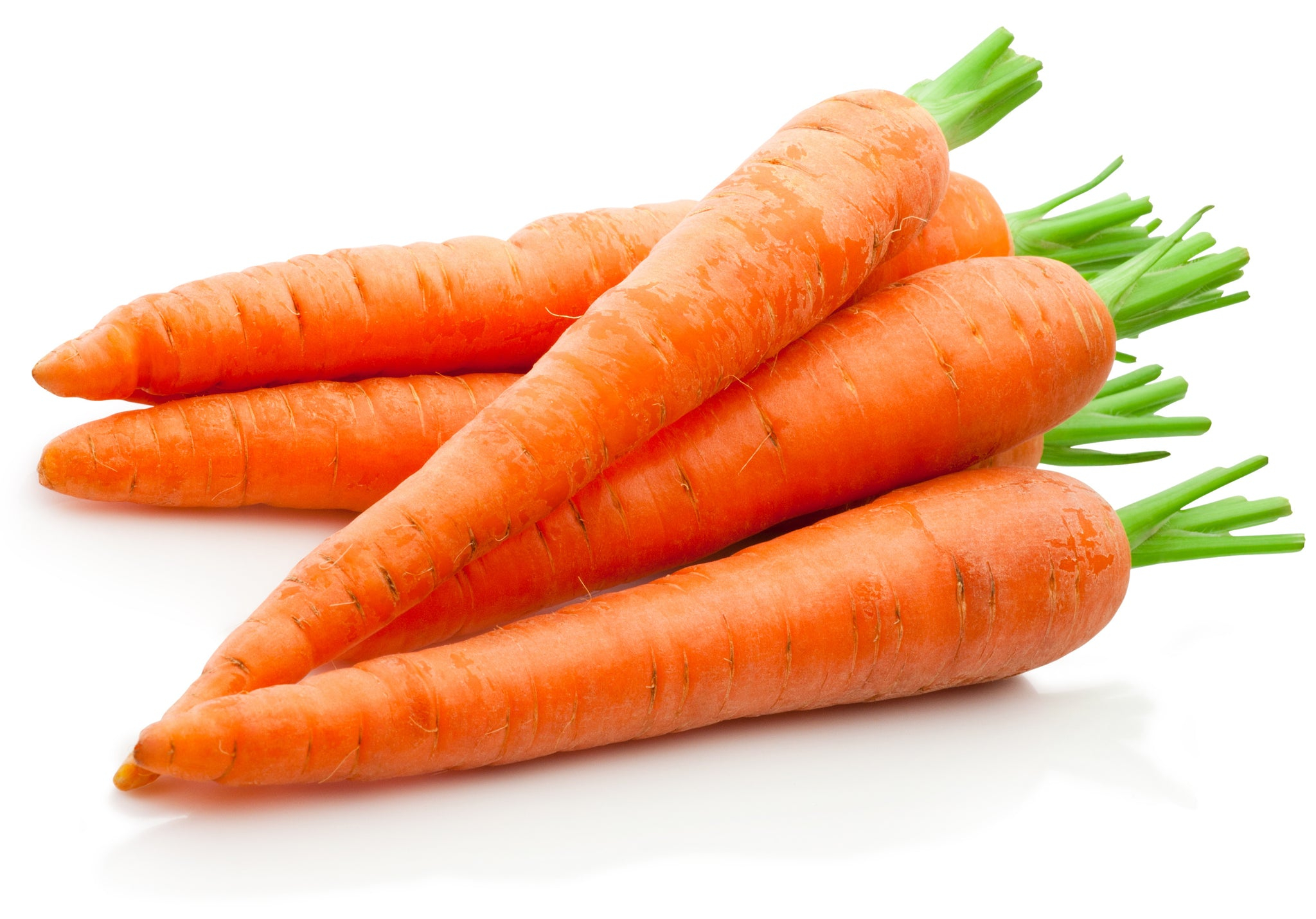 gre>Dole Carrots - per packet -1 lb