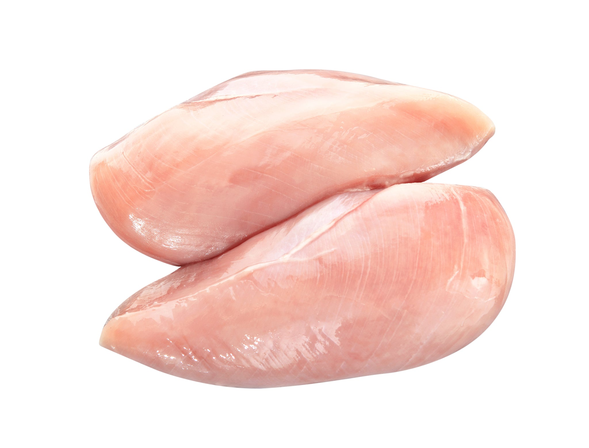 gre>Chicken Breast - per lb