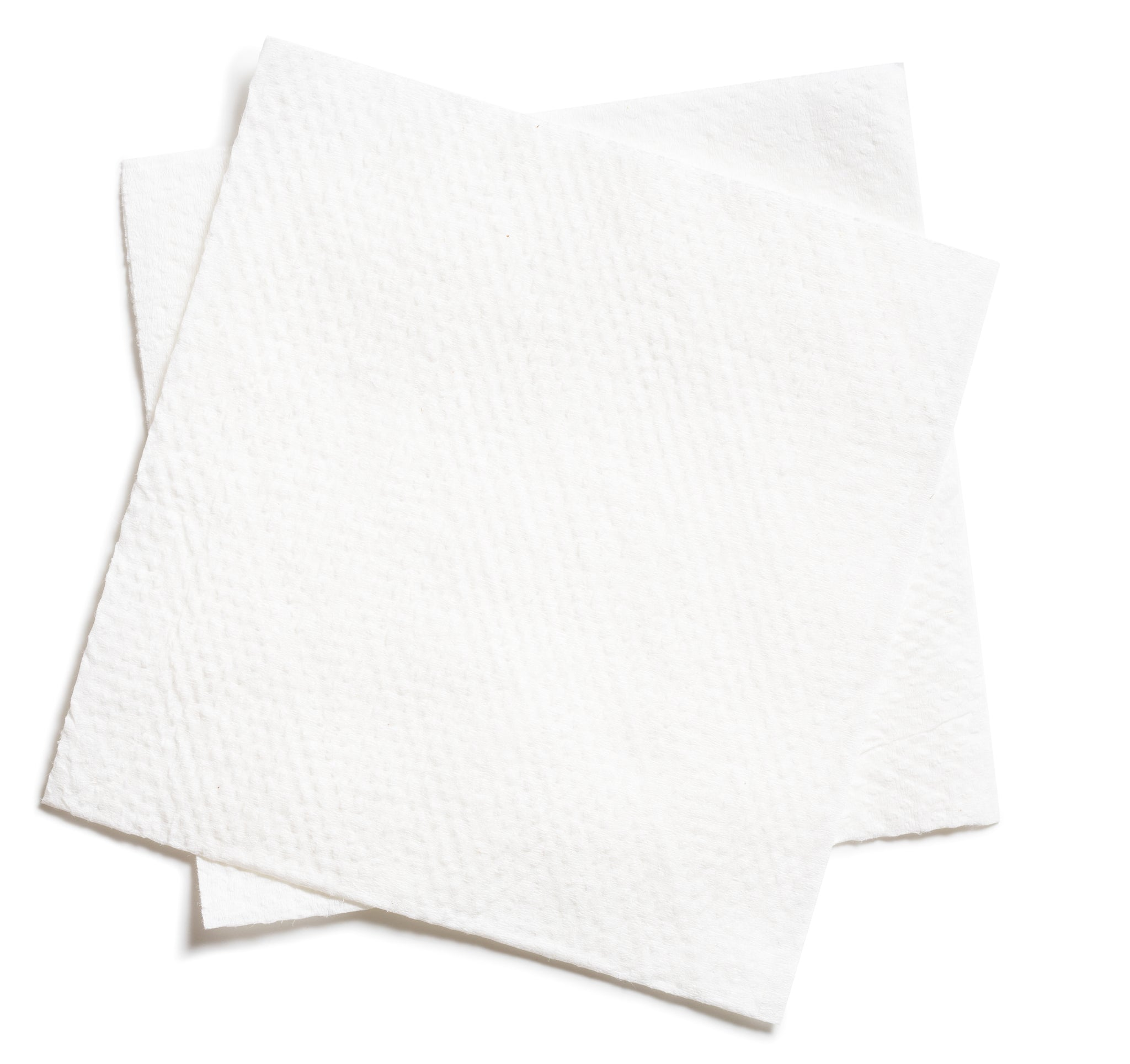 gre>Paper Dinner Napkins - 100 in pack