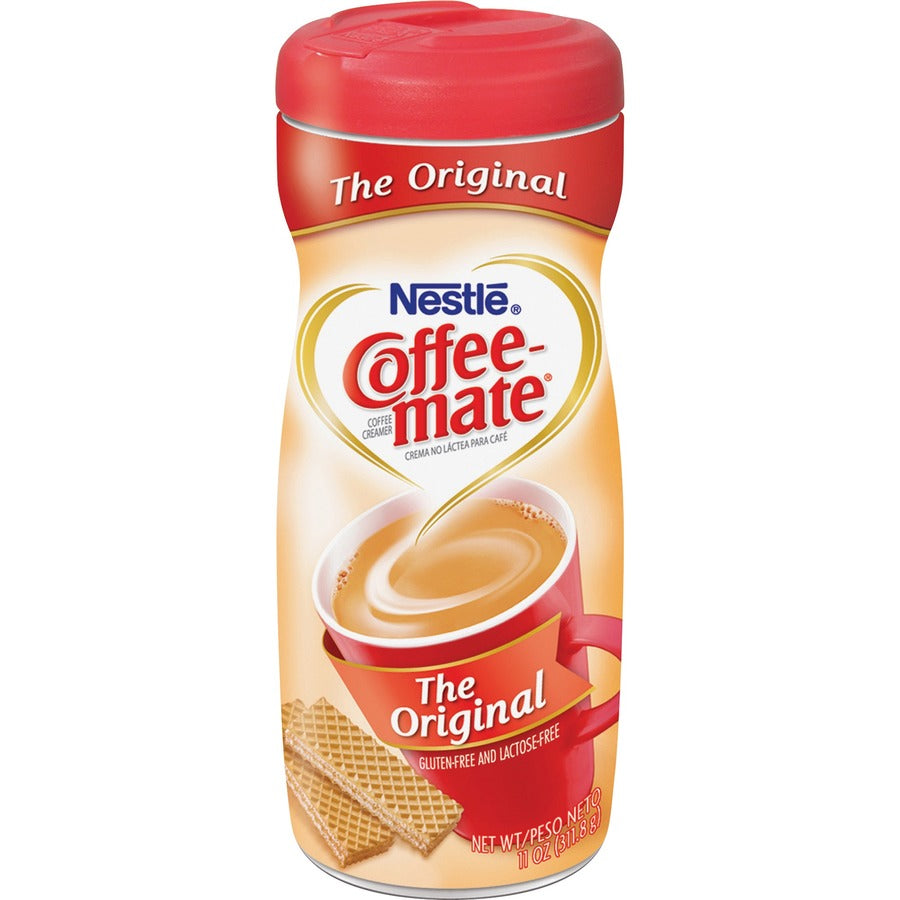 bel>Nestle Coffee-Mate