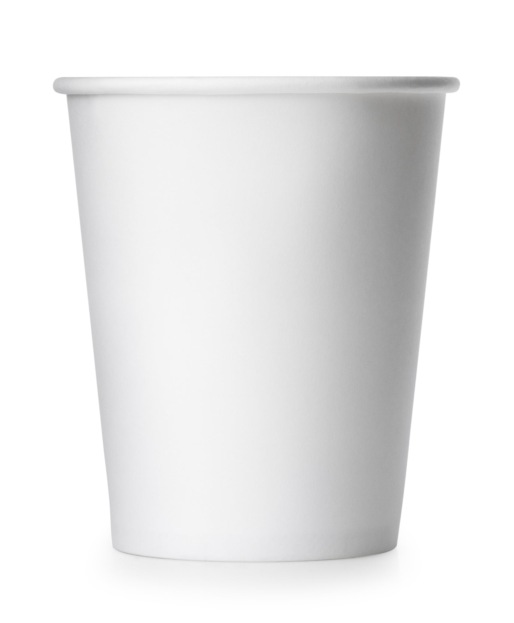 bel>Ecofriendly Solutions Disposable Cups