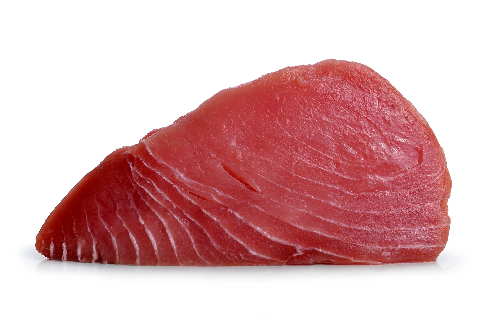 tah>Local Fish Fillet Tuna (1kg)