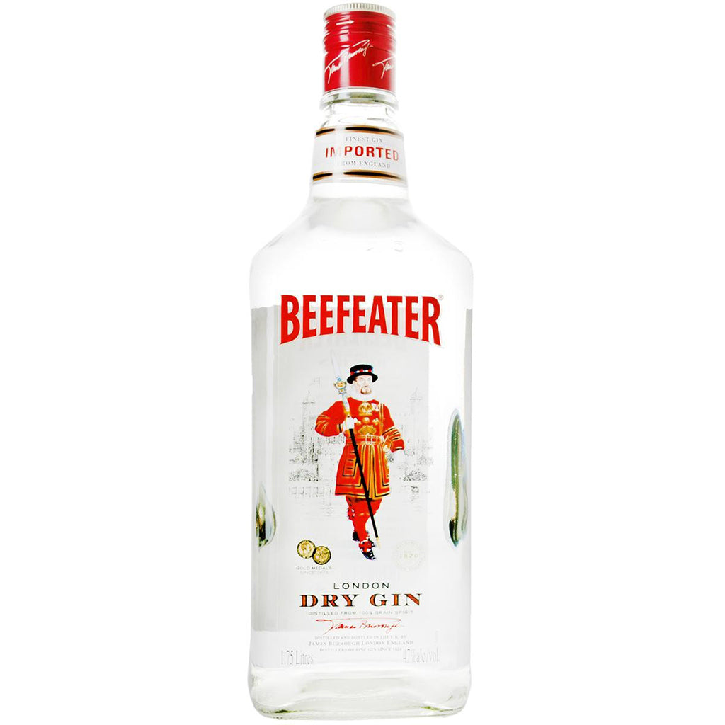 sey>Beefeater London Gin, 700ml