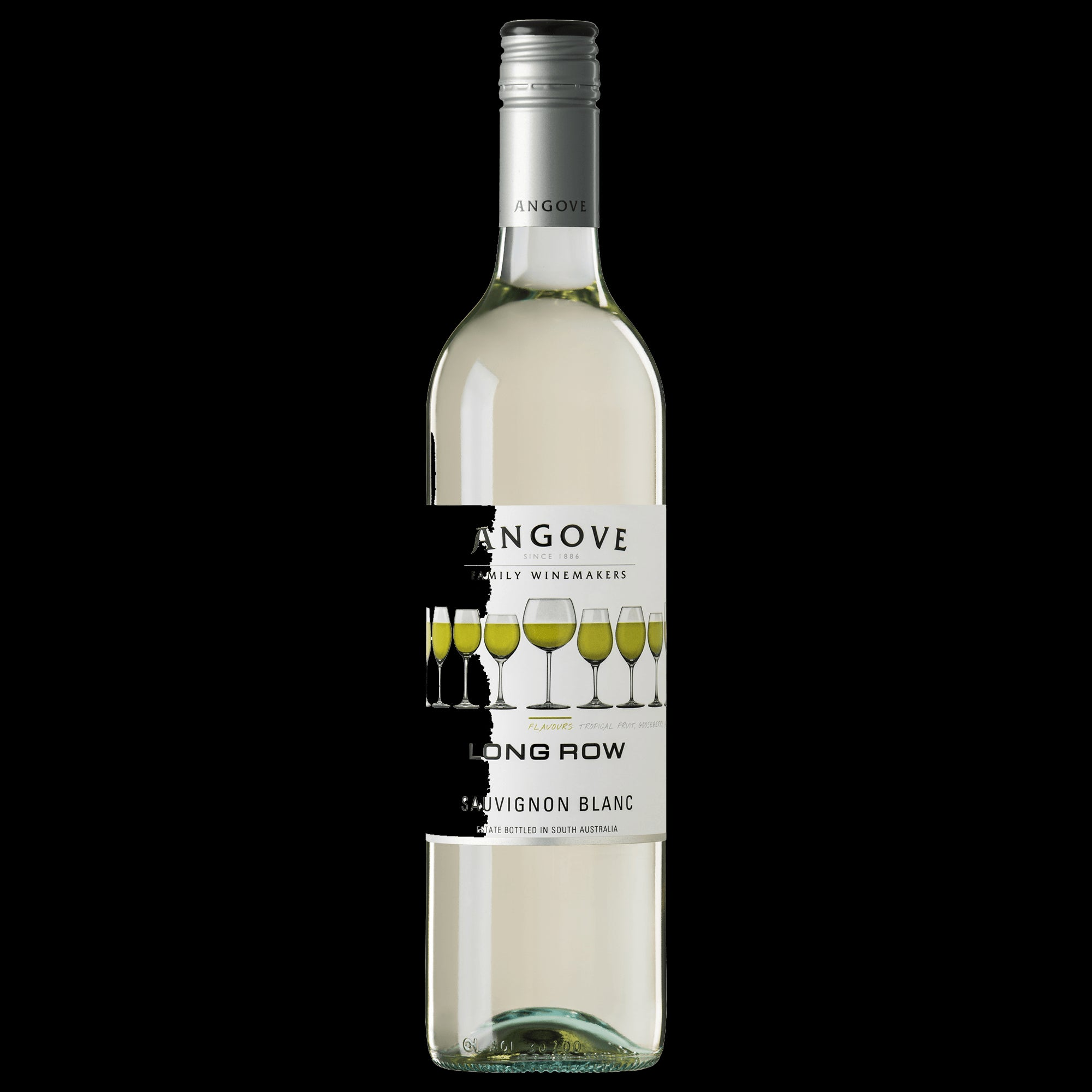 tha>Long Row Sauvignon Blanc Australian White 75 cl