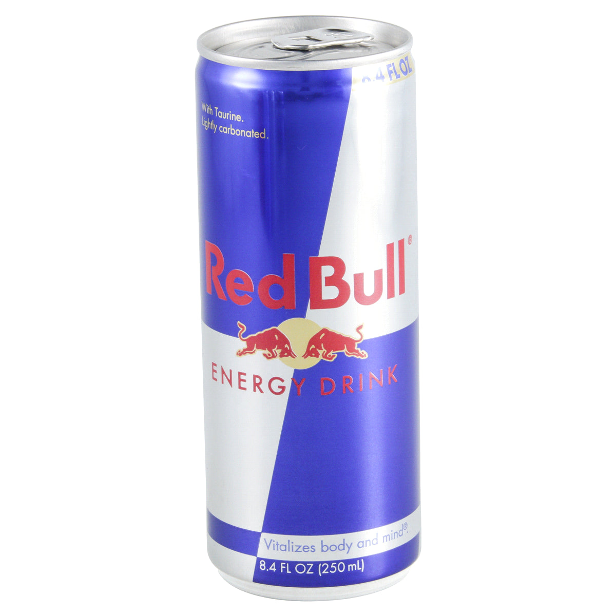 tha>Red bull Energy drink 150 ml
