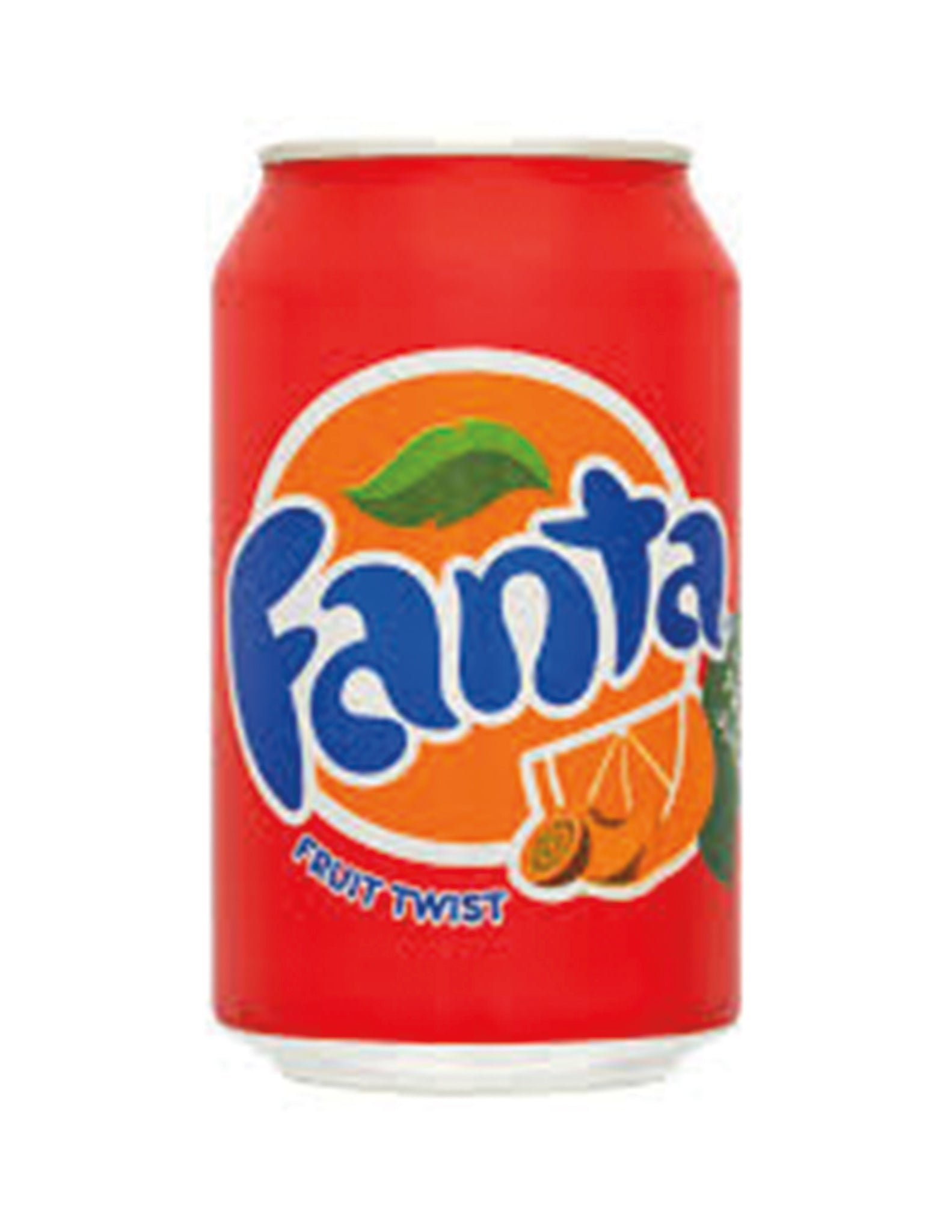 tha>Fanta mixed fruit 6 x 330 ml cans