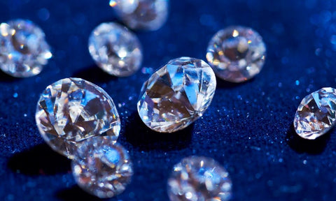 Why Are Diamonds So Expensive? – EVEVIC JEWELRY