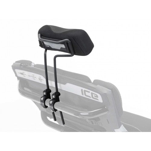 Ice Neck Rest for Ergo-Flow or Ergo-Luxe Seats