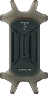 Topeak Omni Running Kit