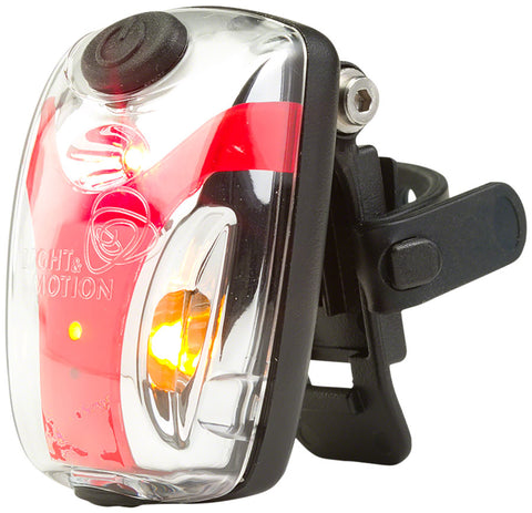 Light & Motion Vis micro II Taillight