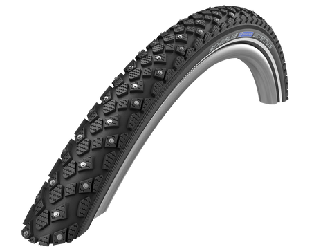 Schwalbe Marathon Winter Plus
