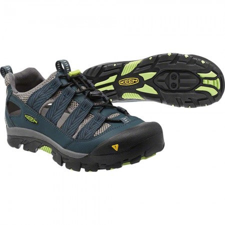 Keen Commuter 4 (Women's)