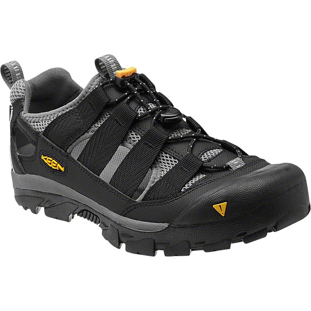 Keen Commuter 4 (Men's)