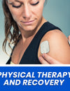 Physical Therapy and Recovery
