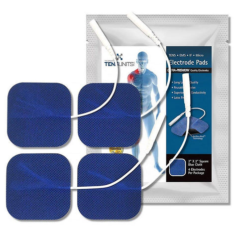https://tensunits.com/products/ultra-premium-2-x-2-square-blue-cloth-electrodes-in-foil-bag-1-pack-4-pads