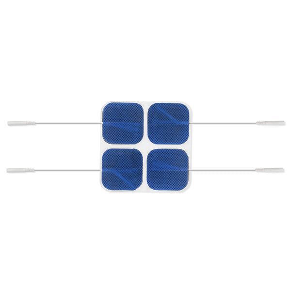 Pack of 10 (40 Pads) 2