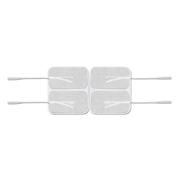 Pack of 6 (24 Pads) 2