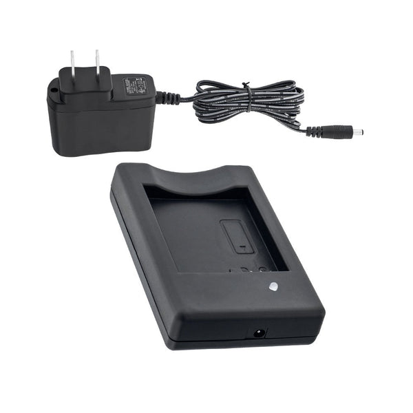 Ultima Neo Tens Unit Battery Charger