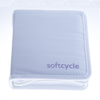 Medical Softcycle Pelvic Floor Stimulator