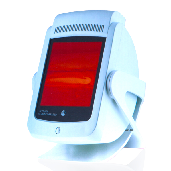 Theralamp Infrared Light Heat Pain Relief Unit