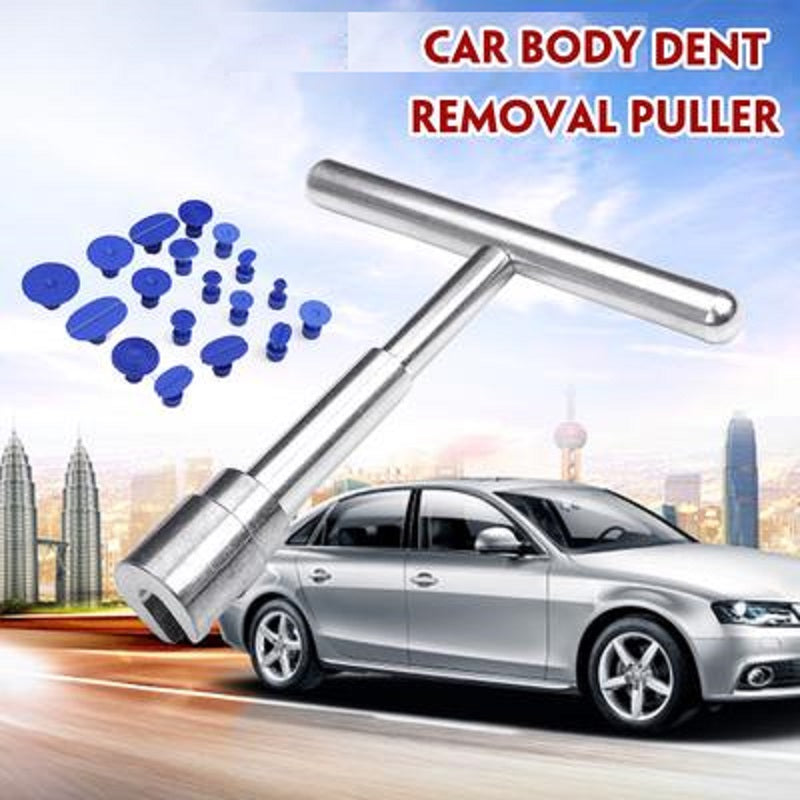 Car Dent Remover Tool