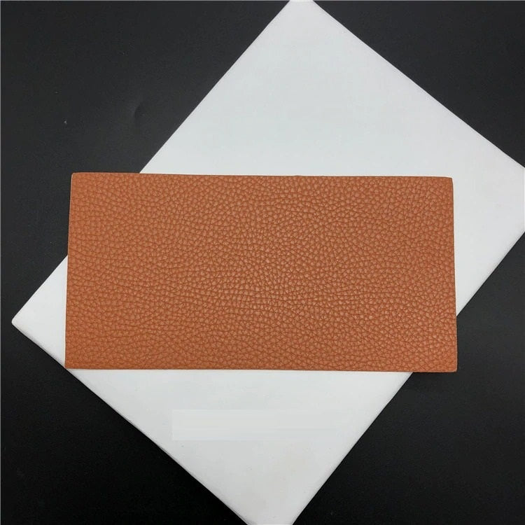 Self-Adhesive Leather Repair Patch