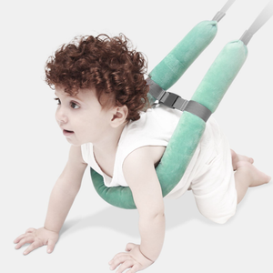 Baby Learn-to-Walk Leash