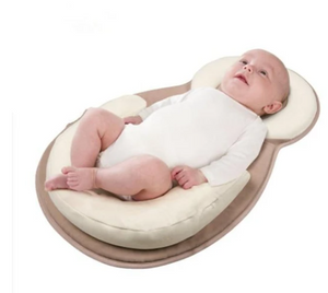 SleepWell Baby Positioning Bed