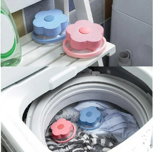 CatchClean Laundry Lint Collector