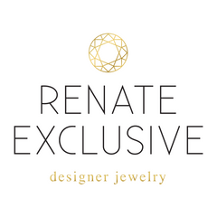 "London Blue Topaz Earrings ""Laguna"" - Handmade Jewelry - Renate Exclusive - 6"