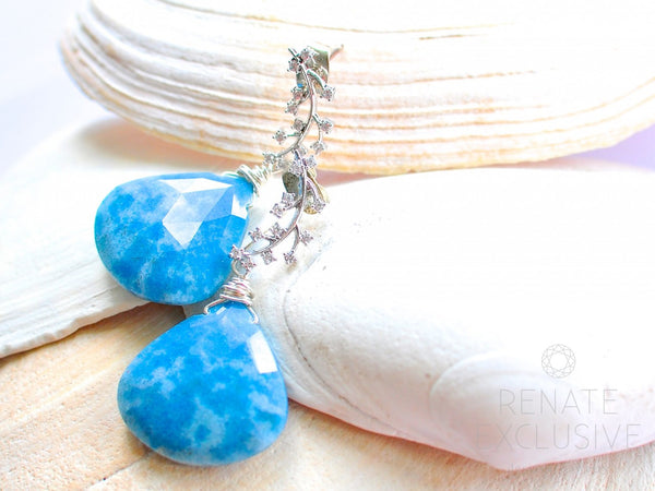 sky and queen s necklace Lady queen is the worldwide online shop with tons of pretty products for our ladies online shopping for quality nail art, makeup, jewelry, apparel,lifestyle products, retail, wholesale.
