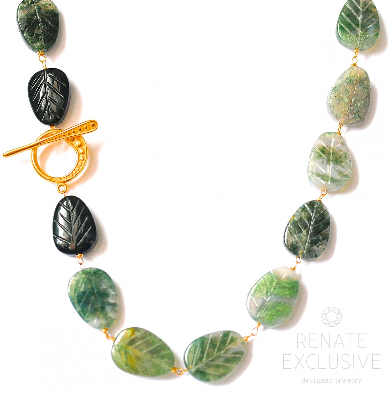 com shop joyous spring risis necklace