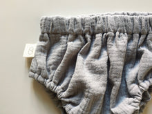 Load image into Gallery viewer, Organic cotton diapers
