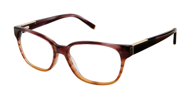 KATE YOUNG FOR TURA OPTICAL - K323 - WINNERS OPTICAL INC