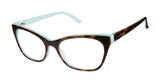 LULU OPTICAL - L915 - WINNERS OPTICAL INC