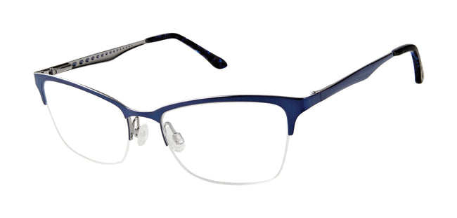 LULU OPTICAL - L783 - WINNERS OPTICAL INC