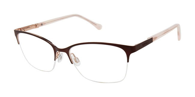 BUFFALO WOMENS OPTICAL - BW506 - WINNERS OPTICAL INC