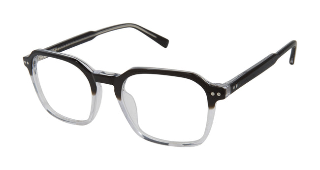TED BAKER OPTICAL - TM005 - WINNERS OPTICAL INC