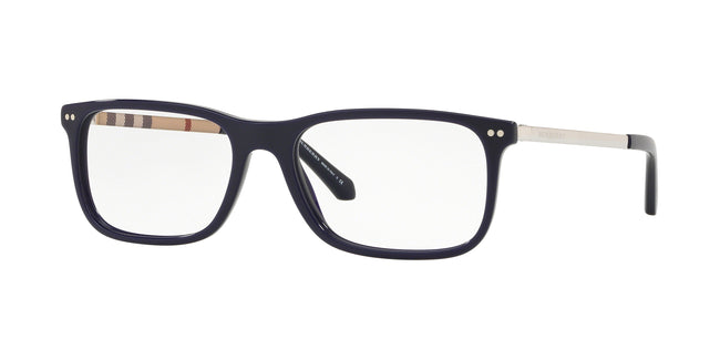 BURBERRY - BE2282 - WINNERS OPTICAL INC
