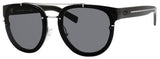 DIOR - BLACKTIE143S - WINNERS OPTICAL INC