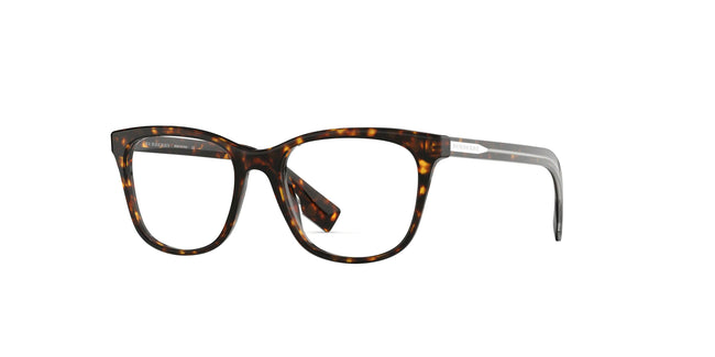 BURBERRY - BE2284F - WINNERS OPTICAL INC