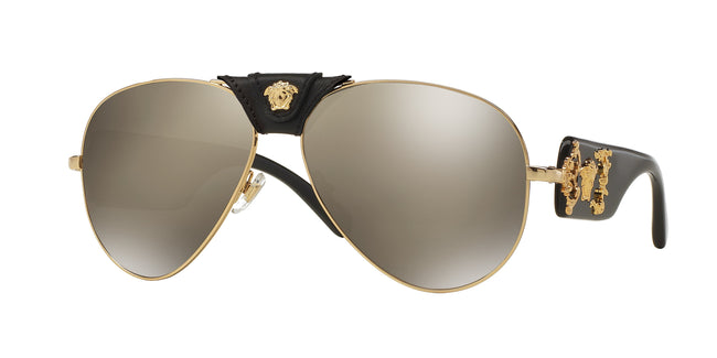 VERSACE - VE2150Q - WINNERS OPTICAL INC