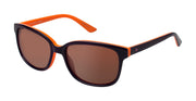 HUMPHREYS SUN - 588053 - WINNERS OPTICAL INC