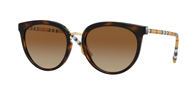 BURBERRY - BE4316F