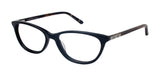 GEOFFREY BEENE OPTICAL - G308 - WINNERS OPTICAL INC