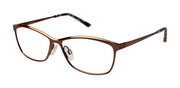 BRENDEL OPTICAL - 902111